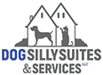 Pet Care Services by Dog Silly Suites