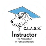 Professional Pet Care Services for Succasunna, Parsippany, and Randolph